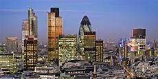 Les Loyers Dans Les Plus Grandes Villes Du Monde