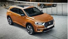 ds 7 crossback hybrid luxus suv ds 7 crossback auch als in hybrid ecomento de
