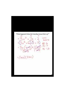 pdf what happened when the boarding house blew up answer key booklection com