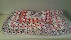 tappeti per cameretta bimba tappeto in fettuccia per cameretta bimba per la casa e