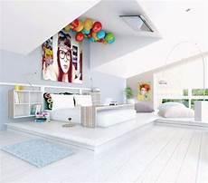 Coole Poster Für Jugendzimmer - erstaunlich coole poster f 252 r jugendzimmer in wandbilder