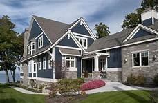 lake cottage exterior paint colors colorpaints co