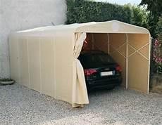 box auto mobili box auto esterni arredi pergole gazebi cremona