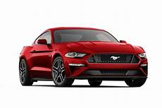 2020 ford 174 mustang gt fastback sports car model details