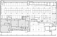 hamilton library architecture style