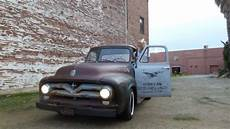 ford f 100 cab chassis 1955 patina for sale 1955 ford f100 f 100 custom cab patina ford f 100 cab chassis 1955 patina for sale 1955 ford f100 f 100 custom cab patina pickup