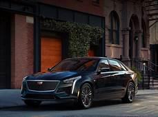 Cadillac Prestige Cars SUVs Sedans Coupes & Crossovers
