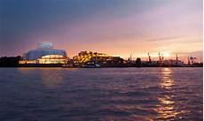 Veranstaltungen Stage Theater An Der Elbe Hamburg