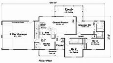 house plans 1400 square feet 1400 sq ft house plans with basement plougonver com