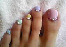 toe nail art trends for fall 2016 nail art styling