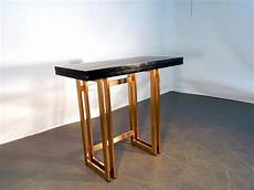 console transformable en table 78961 table console transformable