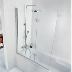 Badewannenaufsätze Zum Duschen - badewannenaufsatz duschabtrennung eckventil waschmaschine