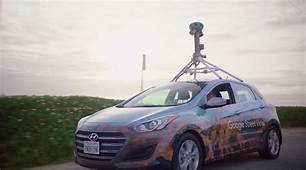 When Will Apple Maps Finally Gain Its Own Street View Like