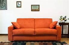 divano e divano divano letto matrimoniale in microfibra squadrato e