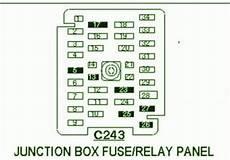 1998 ford f 150 lariat fuse box diagram 1998 ford f 150 4 215 4 4 6l fuse box diagram circuit wiring diagrams