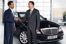 auto kaufen mercedes tips when buying used mercedes cars