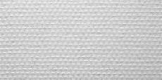 toile de verre à peindre papierpeint9 papier peint fibre de verre