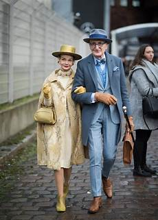 The Best Style From Berlin Fashion Week Fall 2018