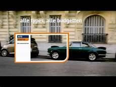 autoscout24 belgium commercial 2011 nl mobile
