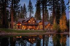these multimillion dollar cabins are unlike any homes the market in america mountain