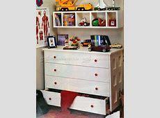 Kids Bedroom Furniture Plans ? WoodArchivist