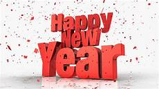 happy new year 2014 wishes hd desktop wallpapers download super hd wallpaperss