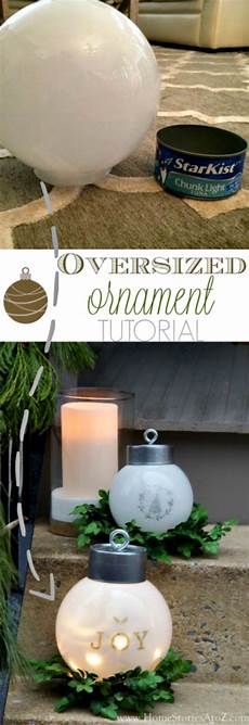 Outdoor Decorations Cheap by 21 Cheap Diy Outdoor Decorations Diy Home Decor