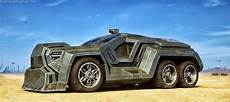 concept truck military concept vehicles pinterest cars dodge rams and dodge