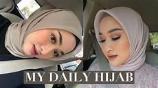 Daily Tutorial Tips Etc Tutorial Jilbab Segi