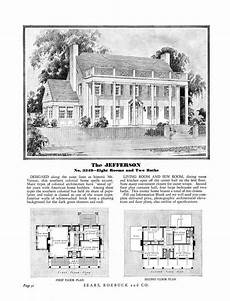 1900 sears house plans pin by dawn e comer on pillars of architectural plans