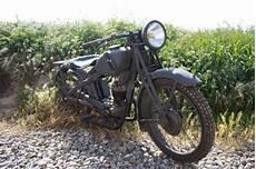 moto allemande dkw 250 dat 233 1938 a restaur 233 mat 233 riels