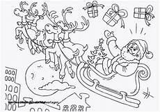 Weihnachts Ausmalbilder Disney Malvorlagen Weihnachten Disney Frisch Weihnachts