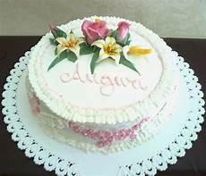 immagini torte con fiori alessandra e i suoi dolci torta panna e fiori