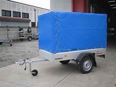 carrelli porta auto usati miniescavatore carrello appendice auto usato