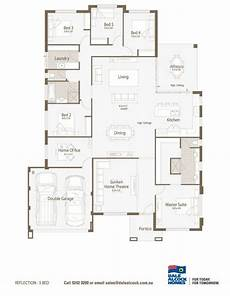 dale alcock house plans reflection floorplan dale alcock house plans and ideas