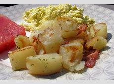 copenhagen potatoes_image