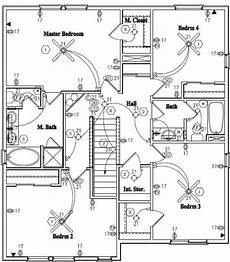 electrical house plan details engineering discoveries in