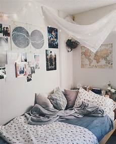Aesthetic Bedroom Ideas by Pin By Alexandra Huff On Home Room And