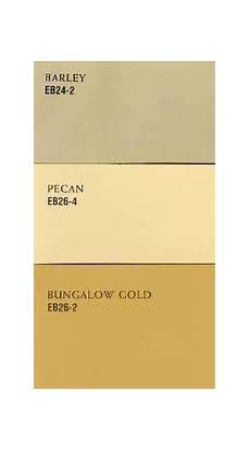 eddie bauer bungalow gold from lowes signature collection paint pinterest signature