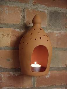 terracotta wall lantern terracotta uk com hand made uk terracotta production
