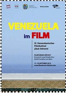 Kinofestival Im Startet In Frankfurt Am