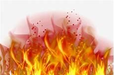 feu point arri 232 re plan de la flamme flamme mat 233 riau de flamme le feu