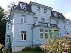 Wohnung Wittgensdorf by Freie Wohnungen In Chemnitz Wittgensdorf Gmbh