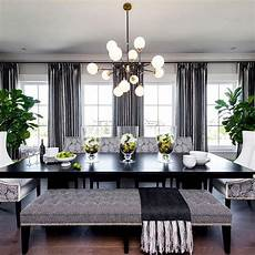 Contemporary Dining Room Design Ideas 25 contemporary dining rooms desings dining rooms