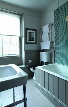 5 tips for choosing paint colors to transform your bathroom williams painting
