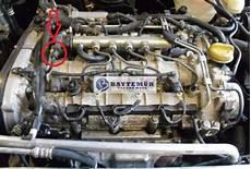 Kia Diesel Abgaswerte - z19dth nach kaltstart leichtes ruckeln wei 223 er rauch