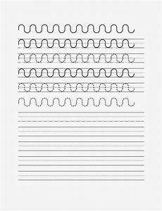 handwriting worksheets maker 21286 handwriting worksheets maker writing