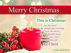 merry christmas messages profile picture frames for facebook