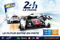 three reasons to 24 hours of le mans 2014 digital