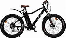 efatbike estallion prices up to 1849 eur innovative